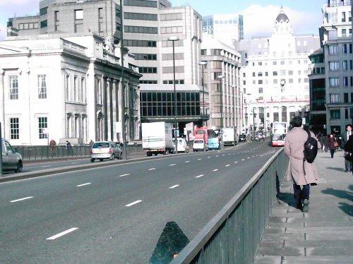 londonsoul